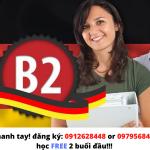 hoc-tieng-duc-online-b1 (2)