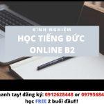 hoc-tieng-duc-online-b2 (1)