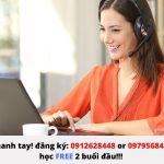 hoc-tieng-duc-online-o-dau (1)