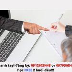 hoc-tieng-duc-online-o-dau (2)