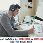 khoa-hoc-tieng-duc-online (1)
