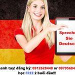 khoa-hoc-tieng-duc-online (2)