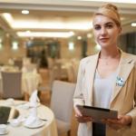 Du học nghề nhà hàng khách sạn