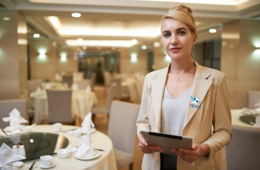 Chi phí du học nghề nhà hàng khách sạn