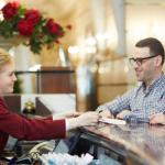 Du học nghề nhà hàng khách sạn Đức 2020