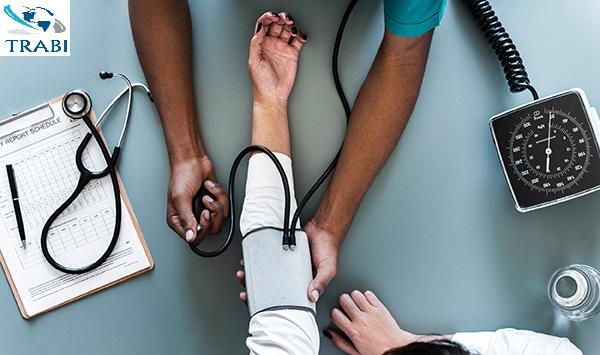 Vìsao phải mua bảo hiểm y tế khi du học tạiĐức?