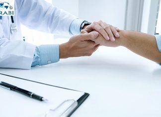 Bảo hiểm y tế khi đi du học Đức có quan trọng không?