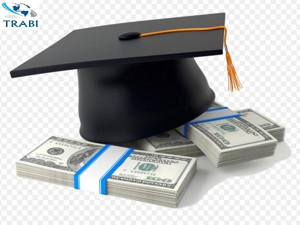 Vìsao phải chứng minh tài chínhkhi du học tạiĐức?