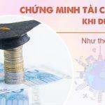chung-minh-tai-chinh-3473487(2)