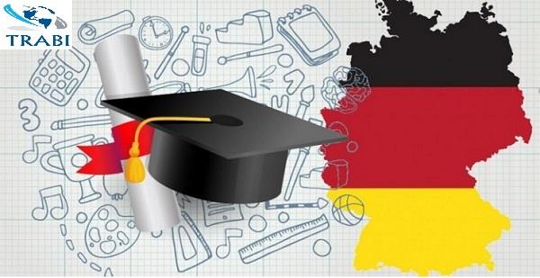 Du học Đức nên chọn học nghề hay học đại học tốt hơn?