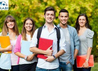 Du học đức nên chọn học nghề hay học đại học