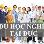 du-hoc-nghe-duc-co-can-bang-cap-3-khong-438874(2)