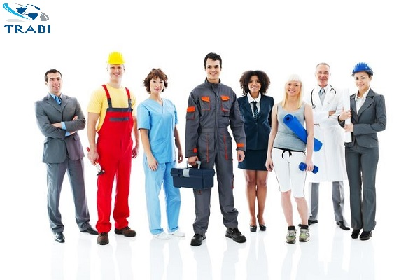 Ngành nghề nên chọn khi đi du học nghề Đức