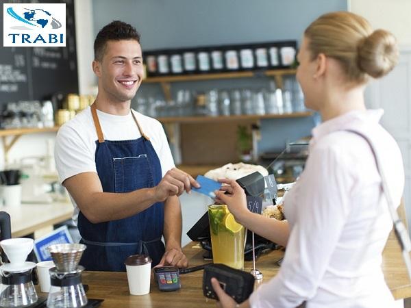Cách tìm việc làm thêm tại Đứcnhư thế nào?