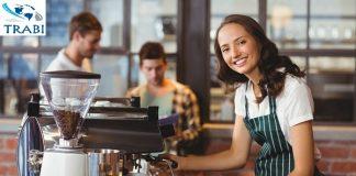 Du học sinh tại Đức nên làm những công việc gì?