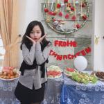 Huyen-Trang