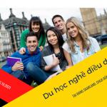 du-hoc-nghe-dieu-duong-tai-duc-2021-bang-Saarland-0