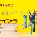 Tipps thi telc