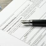 Đăng ký tạm trú tại Đức