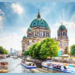 Những điều cần biết khi đến Đức
