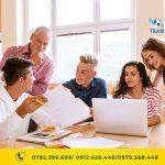 chương trình du học THPT tại Đức