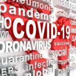 Ứng phó với Covid -19 tại Đức: Sổ tay những quy định về phí xét nghiệm và cách ly